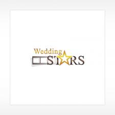 Лого «Wedding Stars»