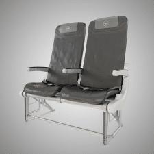 Recaro_sky_seat