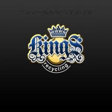 KingSC