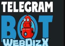 Бот автопродаж Телеграм