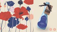 Дизайн упаковки крема