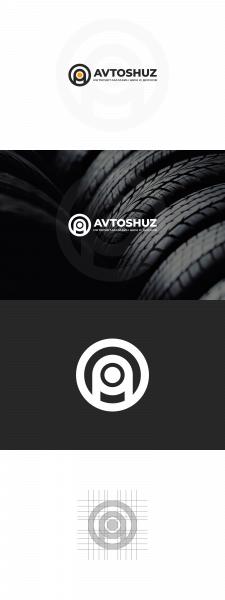 Логотип Avtoshuz