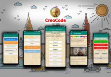 CreoCode