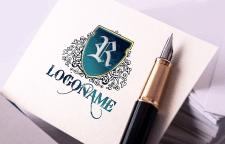 LogoName
