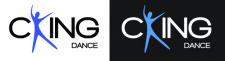 Логотип для сайта школы танцев