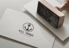Logo_WELL