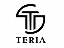 Название для бренда одежды