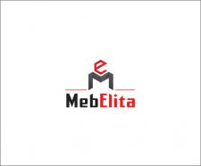 Логотип Мебеліта