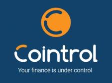 Название приложения для контроля финансов