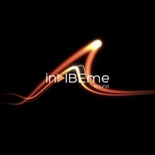 InVibeMe