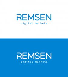 Редизайн лого
