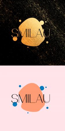 SMILAU