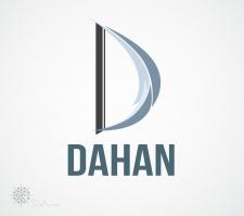logos_dahan