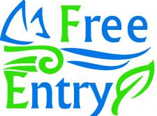 Логотип для сайта по безвизовым странам