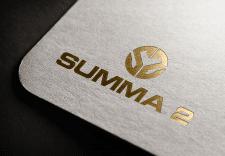 лого для Сумма2