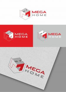 для Интернет магазина Mega-Home
