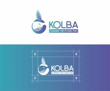 Kolba Lab