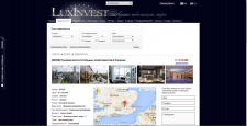 LuxInvest