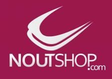 Noutshop
