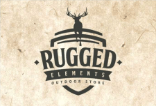 Rugget Elements
