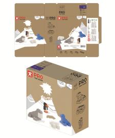 Коробка)