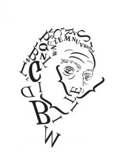 Текстовый портрет