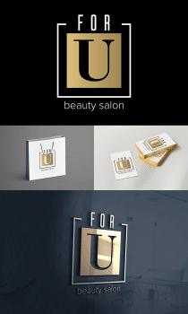 Логотип For U