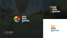 PlayPayGames