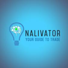 """""""Nalivator"""""""