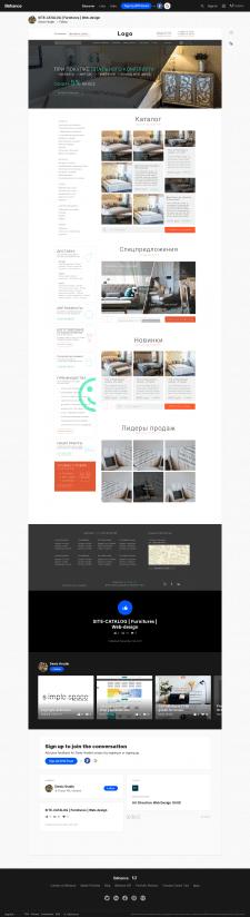 Веб-дизайн, Графический дизайн
