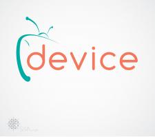 logos_device
