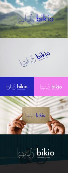 Bikio (аренда и продажа велосипедов)