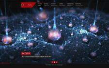 WeCan Studio Создание Сайтов