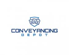 logo Conveyancing Depot