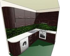 160514_kitchen_wenge