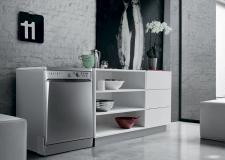 Забота и безопасность с посудомоечной машиной