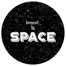 Логотип для паблика в Instagram