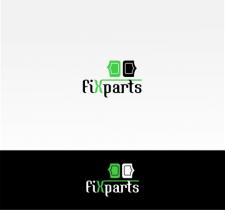 fixparts