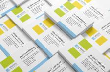 Business_card_agristatis