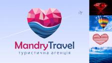 Mandry Travel. Туристическое агентство