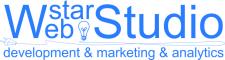 Логотип студиии