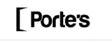 Интернет магазин дверей Porte's