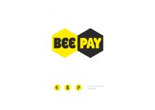 """Платежная система """"BeePay"""""""