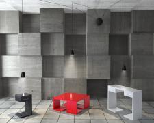 Виз мебели