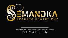 Semandka