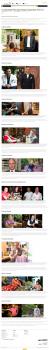 ТОП 10 Успешных Рестораторов Украины
