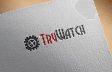 TruWatch