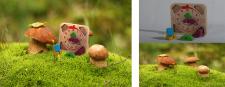Серия Зеленая игрушка_1