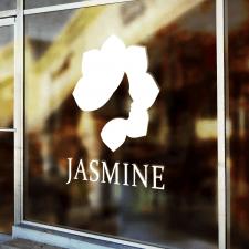 Логотип Jasmine