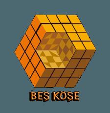 Создание логотипа для квест-комнат